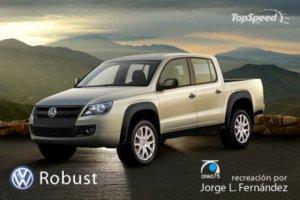 volkswagen-robust-_460x0w
