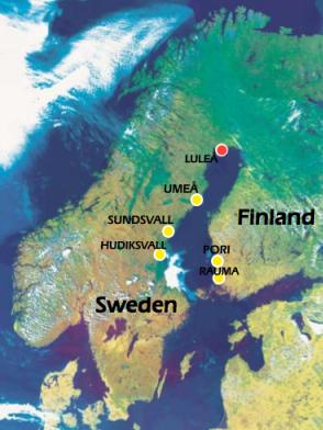 map_lulea