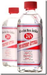 start_attika