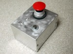 party-button