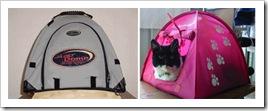 lapdome_cat-tent